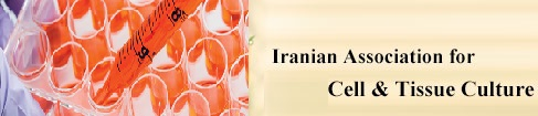 Iranian Association for Plant Cell and Tissue Culture
